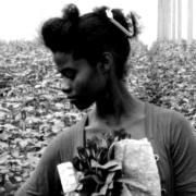BIANCOfioreNERO selezionato alla Rassegna del Documentario - Premio Libero Bizzarri