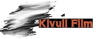 Kivuli Film - Iscos Emilia Romagna