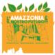 Sostieni ISCOS Amazzonia