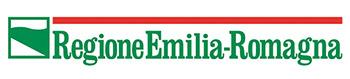 La Pace Fredda - Regione Emilia Romagna